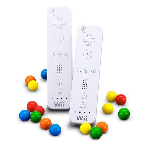 (Boston America Mario Kart Wii Remote Gum Tin)
