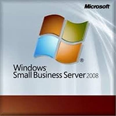 Windows Small Business Server Premium Device CAL Suite 2008 English 20 Client AddPak