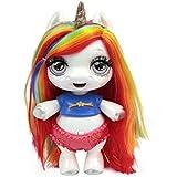 Giochi Preziosi Poosie Unicorn, Colore Assortito, PPE00000
