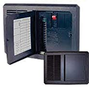 Progressive Dynamics PD4045KV 45 AMP Mighty Mini Distant Panel with Charge Wizard