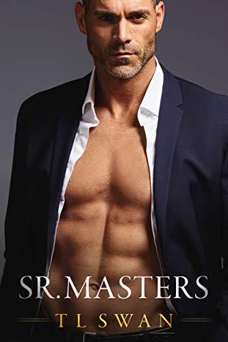 Sr Masters - Spanish Edi