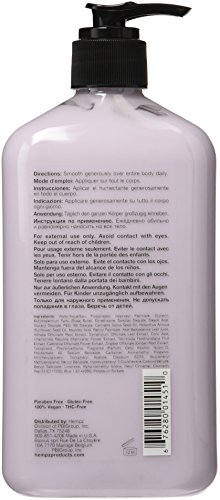 Hempz-Herbal-Body-Moisturizer-Light-Purple-Vanilla-Plum-17-Fluid-Ounce