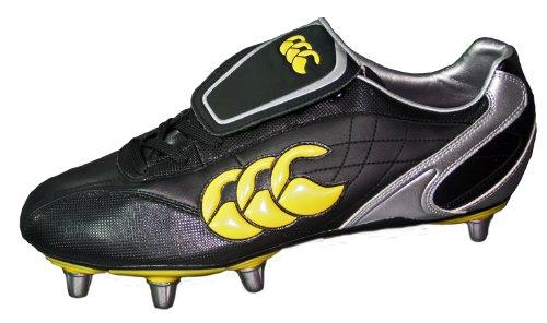 Rugby-Schuh, Canterbury Phoenix Elite, 8 Stollen