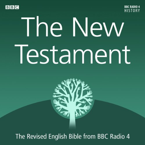 The New Testament: Paul's Letter to the Romans