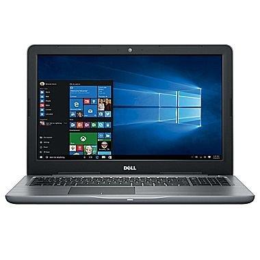 Dell Inspiron 15 (5566)