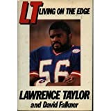 LT, Lawrence Taylor and David Falkner, 0812917030