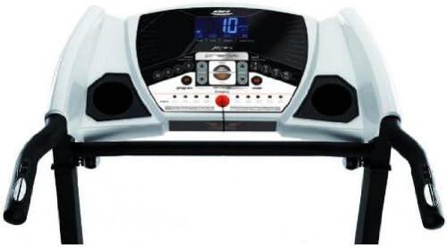 BH Fitness Prisma M35 Eco Mode Cinta de Correr G6134V: Amazon.es ...