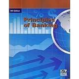 Principles of Banking 9780899826028