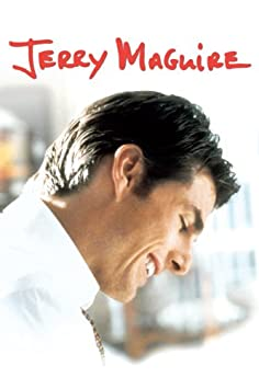 Jerry Maguire / Amazon Instant Video