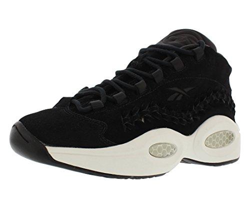 Allen Iverson Basketball Shoes - 1
