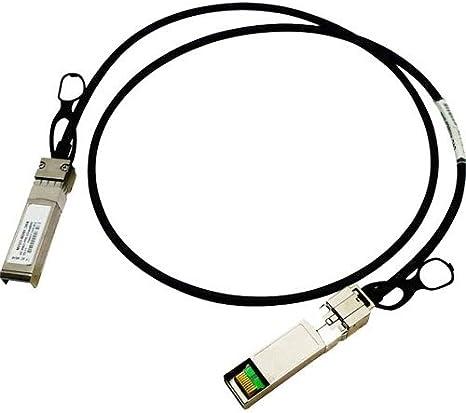 NR SYSTEMS EX-SFP-10GE-DAC-7M Juniper EX-SFP-10GE-DAC-7M Compatible 7M DAC Twinax Cable