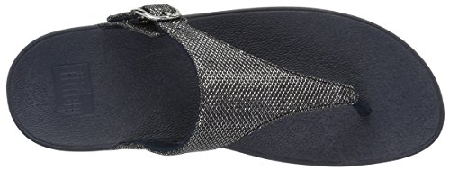 Sparkle Flip Flop Fitflop Women's Supernavy The Skinny xtwZqtW8Ir