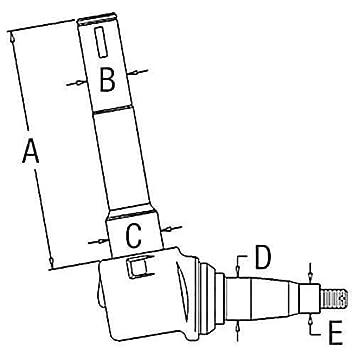 DESKAR High quality HRC50° 1P 4F 10mm10×30×75 Solid TiALN CNC Carbide end mill