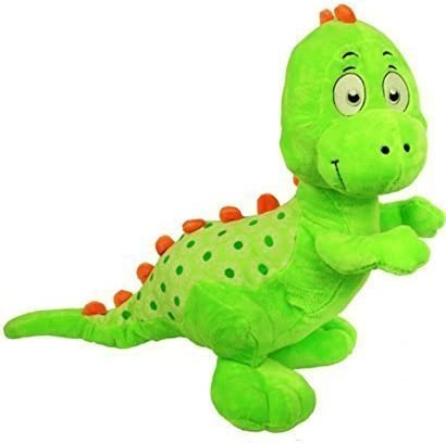 T-Rex Dinosaurio 38.1cm (40cm) Cosas Construye Tu Propio Oso Kit ...