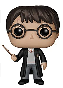 Image result for funko pop figures harry potter