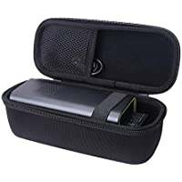 Aenllosi Hard Case for Jackery AC Outlet Portable Laptop...