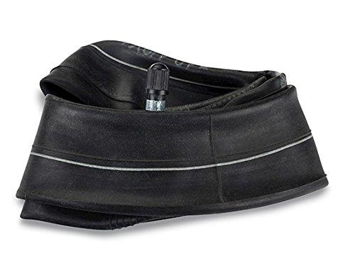 12.5'' Inner Tube for BOB Revolution SE/Flex/Pro Single and Duallie Strollers