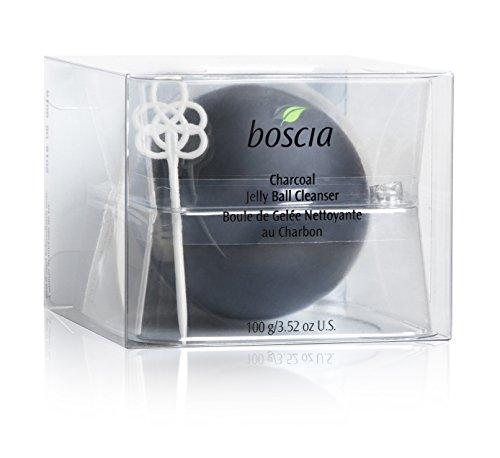 boscia Charcoal Jelly Ball (Jelly Ball)