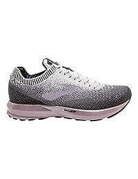 Brooks Women's Levitate 2 Running Shoe