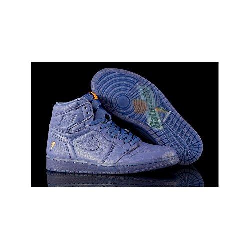 Short femme Nike pour Volt Tempo Heather RgwB7xq