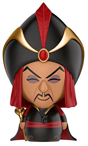 Funko Dorbz: Aladdin - Jafar Limited Edition Action Figure