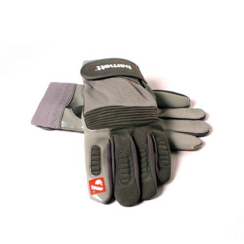 FKG 01 Football Gloves Linebacker Grip product image