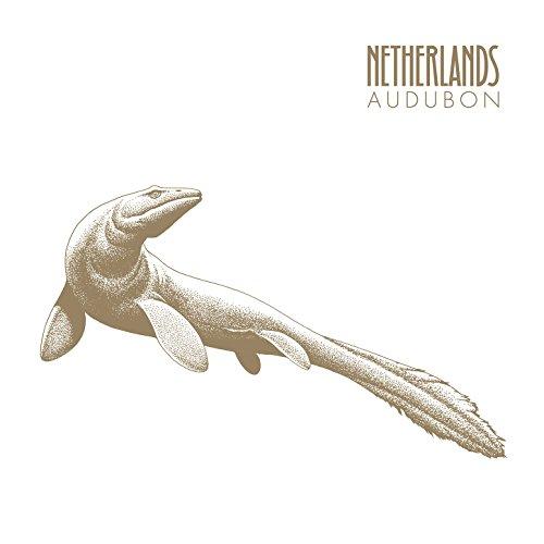 Audubon [Explicit]