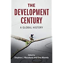 The Development Century: A Global History