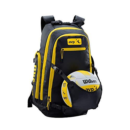 Wilson Bags (Duffle Bag/Backpack)