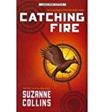 download ebook catching fire |hunger game|2 pdf epub