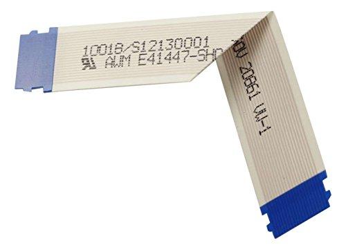 Panasonic TSCKZ0010018 Cable (Panasonic 50 Plasma Tv)