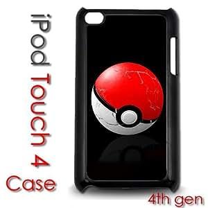 Diy For SamSung Galaxy S5 Mini Case Cover Plastic Case - Pokemon Poke Ball 3D