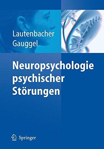 neuropsychologie-psychischer-strungen
