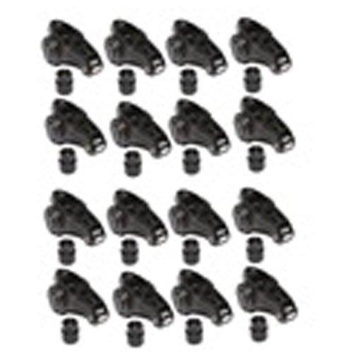 (COMP Cams 1677-16 ROCKER ARMS,GM LS1,LS2,LS6 1.8 BOLT DOWN)