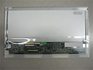 "Asus Eee Pc 1001Pxd Ltn101Nt07 Laptop LCD Screen Replacement 10.1"" WSVGA LED (Not Hsd100Ifw1)"