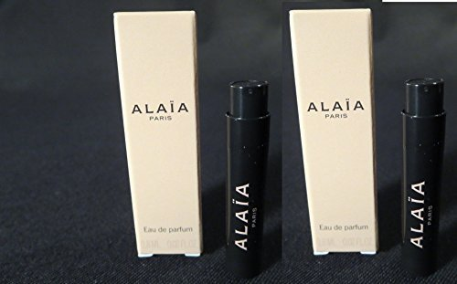 2x-alaia-perfume-by-azzedine-alaia-08-ml-002-oz-vial-sample-edp-spray-women