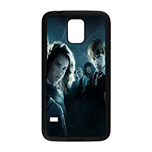 Generic Case Harry Potter For Samsung Galaxy S5 Q2A2128175