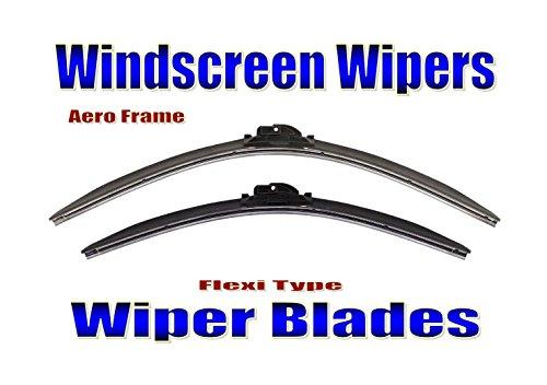 Focus Rear Wiper Blade Back Windscreen Wiper 1998-2004