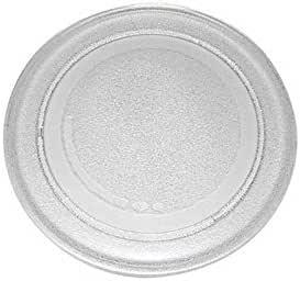 Plato Microondas Diámetro 273 mm para modelos de : Whirlpool ...