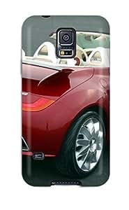 shameeza jamaludeen's Shop Premium Vehicles Car Heavy-duty Protection Case For Galaxy S5