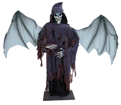 Halloween FX Lord of Death -