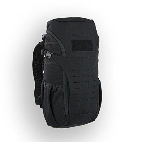 Bandit Pack - Eberlestock Bandit Pack (Black)