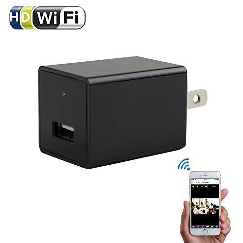 Mini Phone Plug - 3
