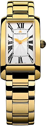 Maurice Lacroix Fiaba Wristwatch for women Very elegant