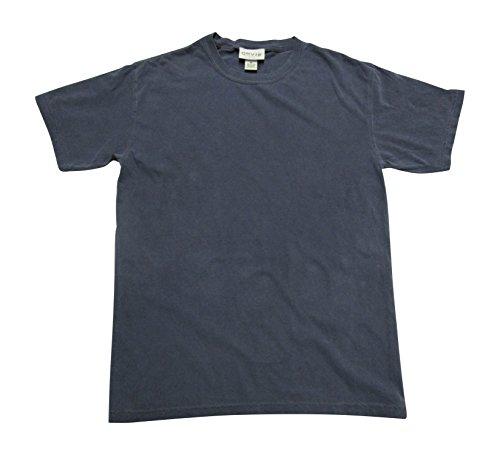 Orvis Men's Cotton T-shirt / Men's Cotton Tee