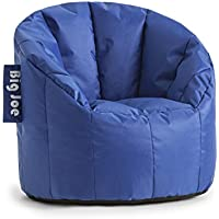 Big Joe Smartmax Sapphire Kids Lumin Chair