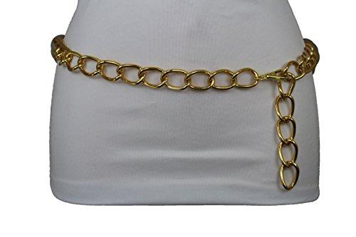 ebay 70s fancy dress accessories - 8