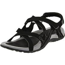Hi-Tec Women's Waimea Falls Outdoor Sandal