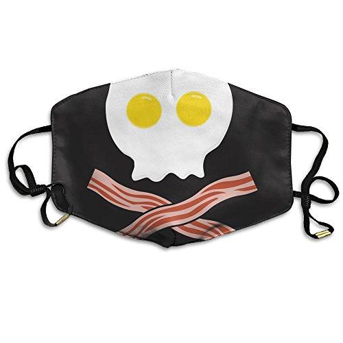 Is Egg White Good For Face Mask - 3