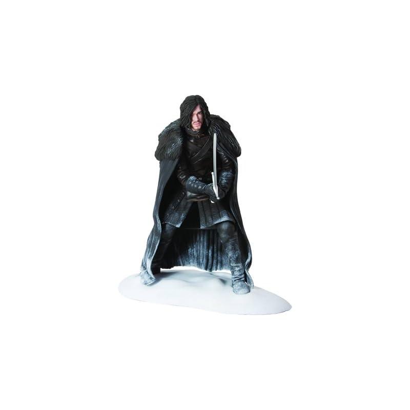 game-of-thrones-jon-snow-figure